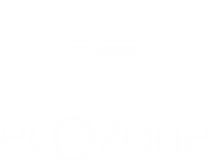 EcoZone do Brasil